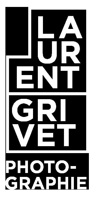 Laurent Grivet