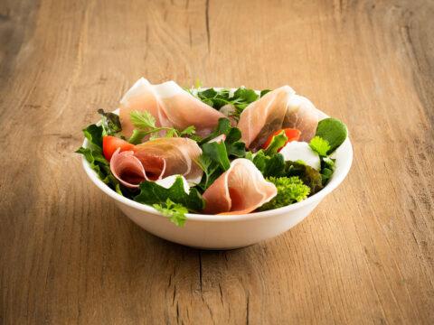 photos culinaires packaging publicités