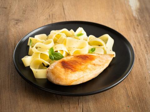 packaging publicités photos culinaires