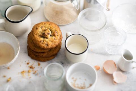 photos culinaires recettes 2021
